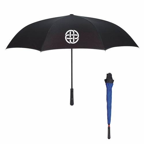 Arc-Two-Tone-Inversion-Umbrella