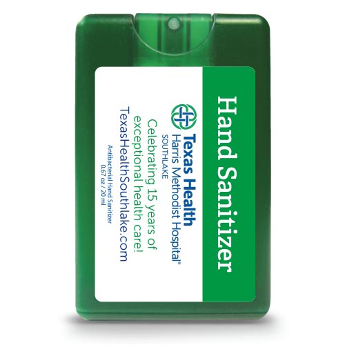 Hand-Sanitizer-Spray-Green