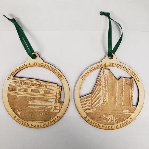 Laser-Engraved-Wood-Ornaments