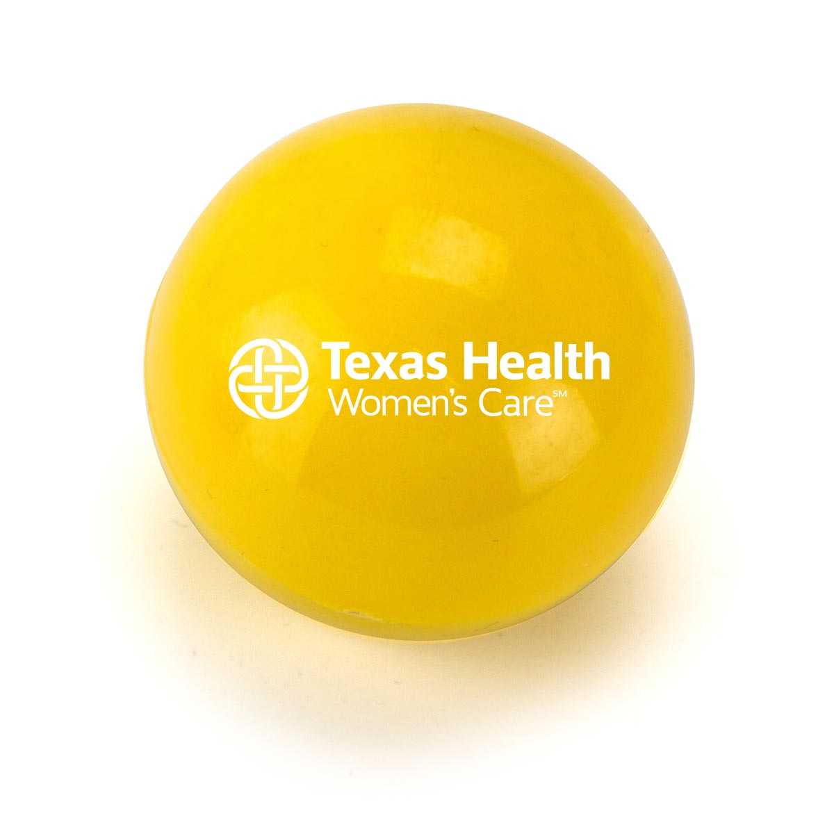 Lip-Balm-Ball_yellow