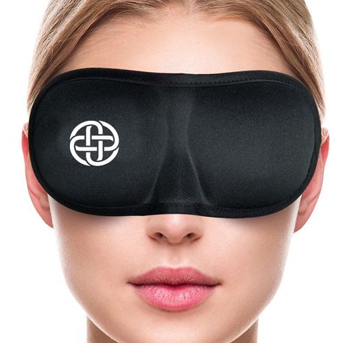 Luxurious-Sleep-Mask
