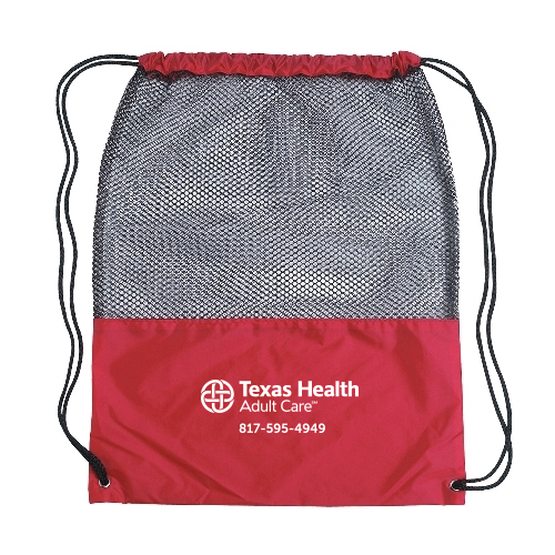 Red-Mesh-Sports-Pack