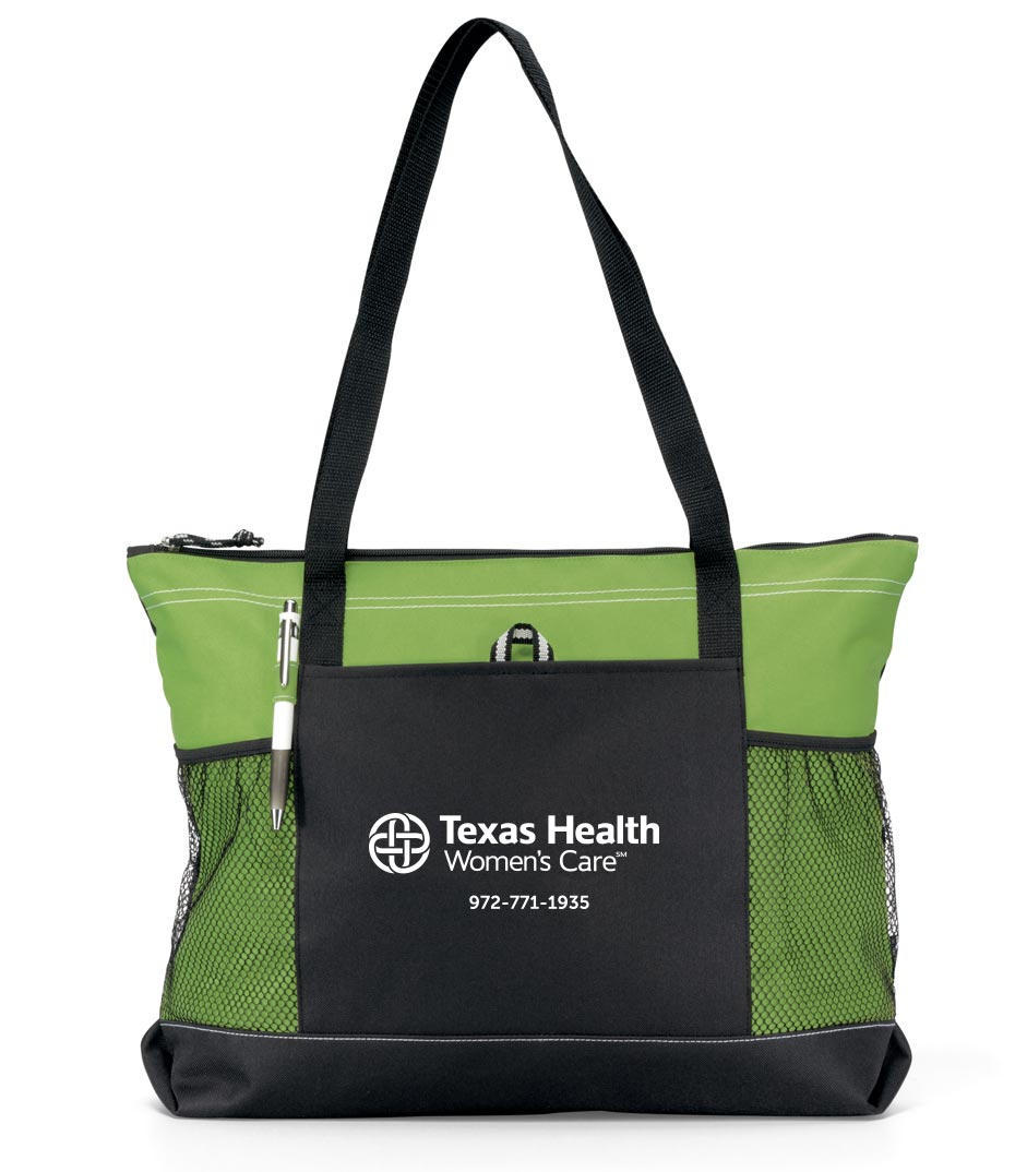 Select-Zippered-Tote_lime