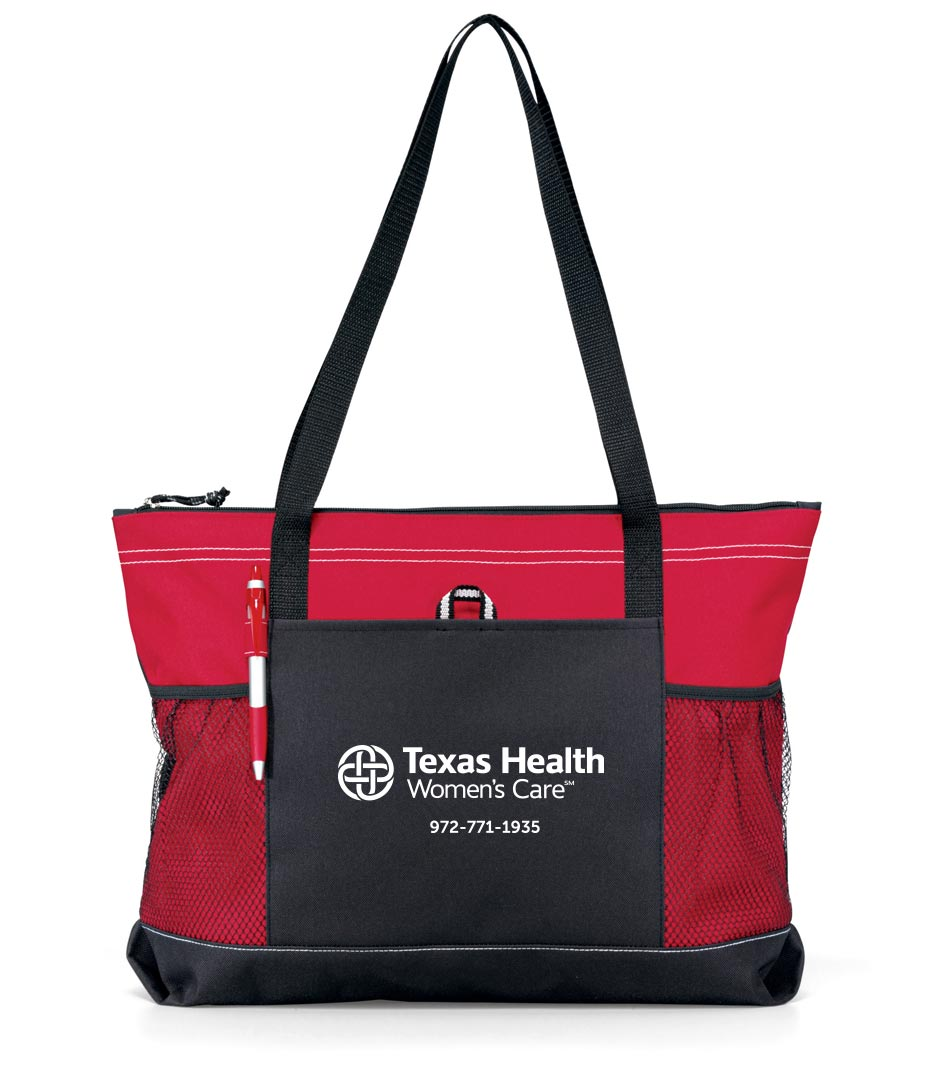 Select-Zippered-Tote_red