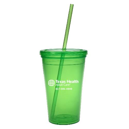 Sunsplash-Tumbler-Green