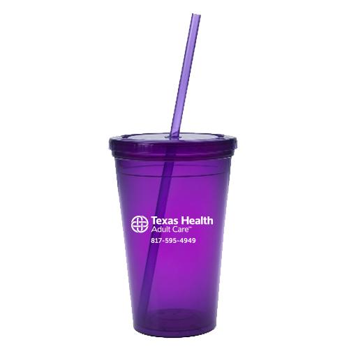Sunsplash-Tumbler-Purple