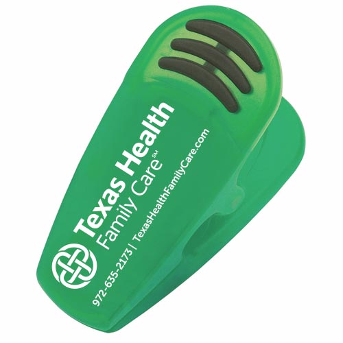 THF-ChipClip_green