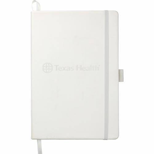 Trento-Hard-Bound-JournalBook