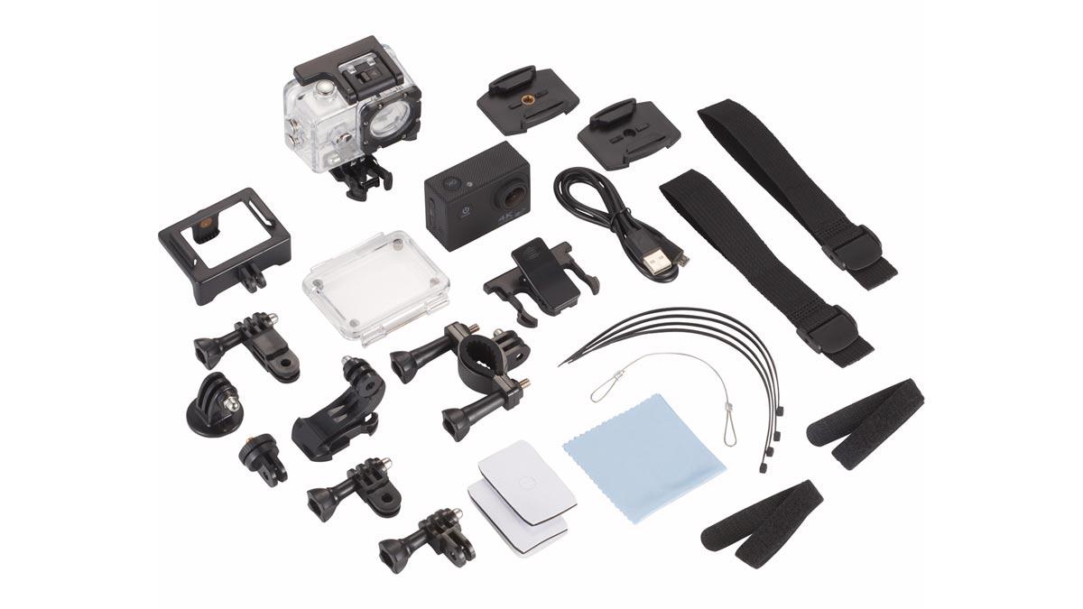 4k-Wifi-Action-Camera-4