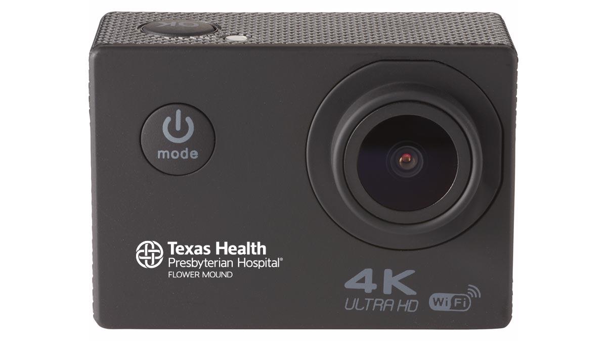 4k-Wifi-Action-Camera