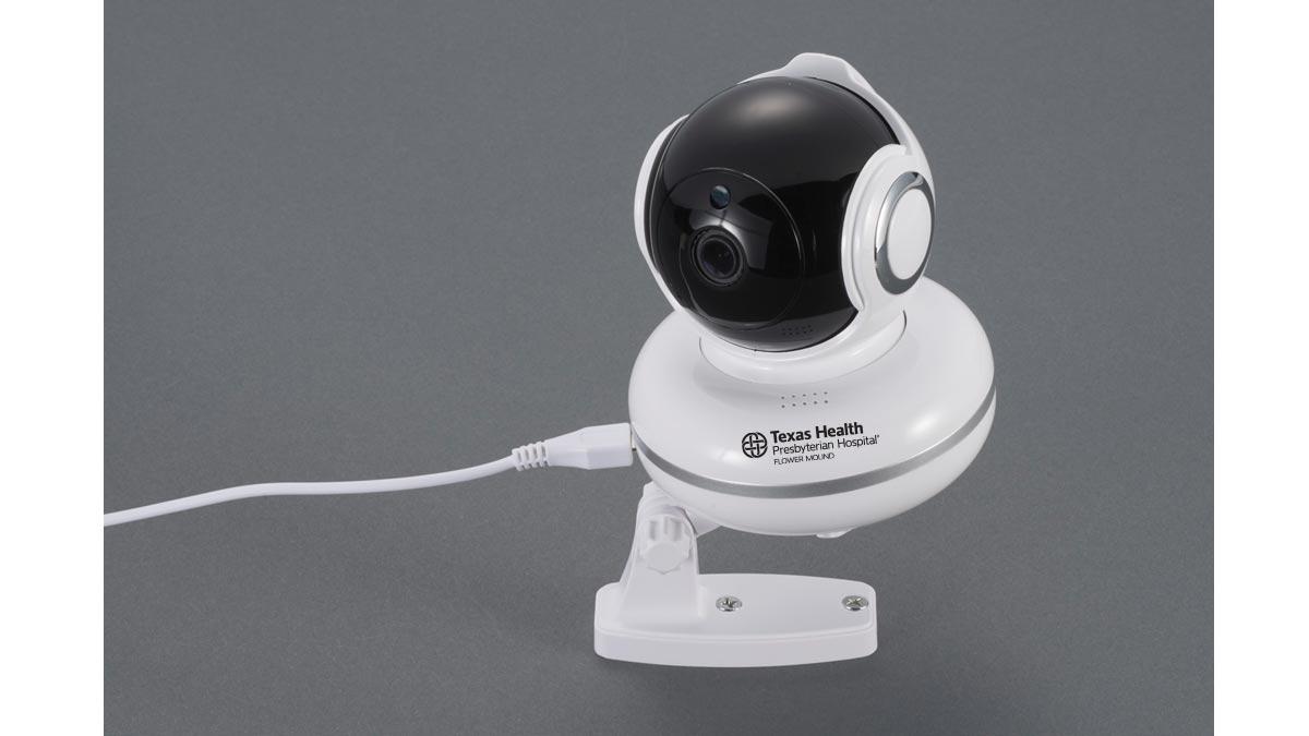 HD-Home-Wifi-Camera-1