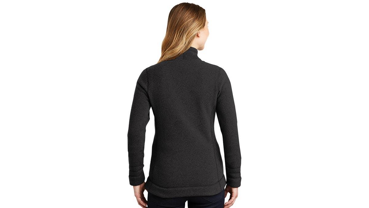 NF-Ladies-Sweater-Fleece-Jacket1