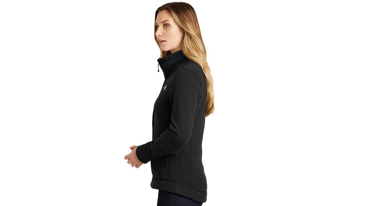 NF-Ladies-Sweater-Fleece-Jacket2