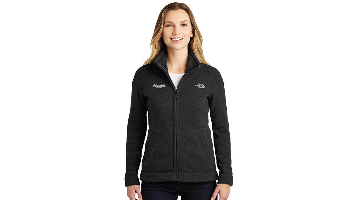 NF-Ladies-Sweater-Fleece-Jacket3