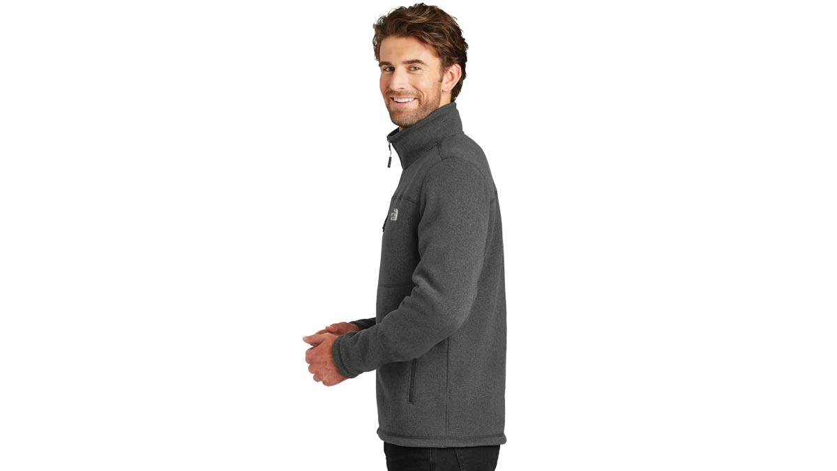 NF-Sweater-Fleece-Jacket-1