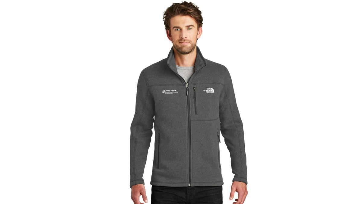 NF-Sweater-Fleece-Jacket-2