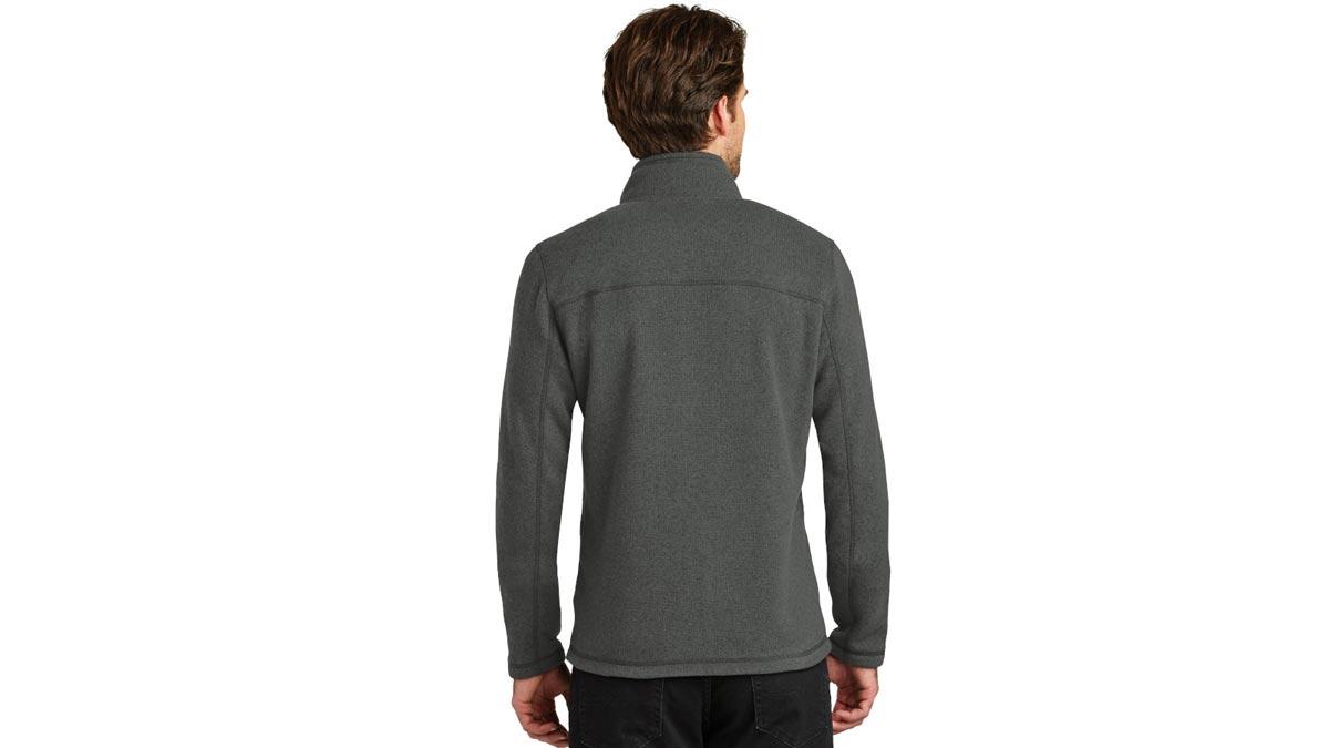 NF-Sweater-Fleece-Jacket-3