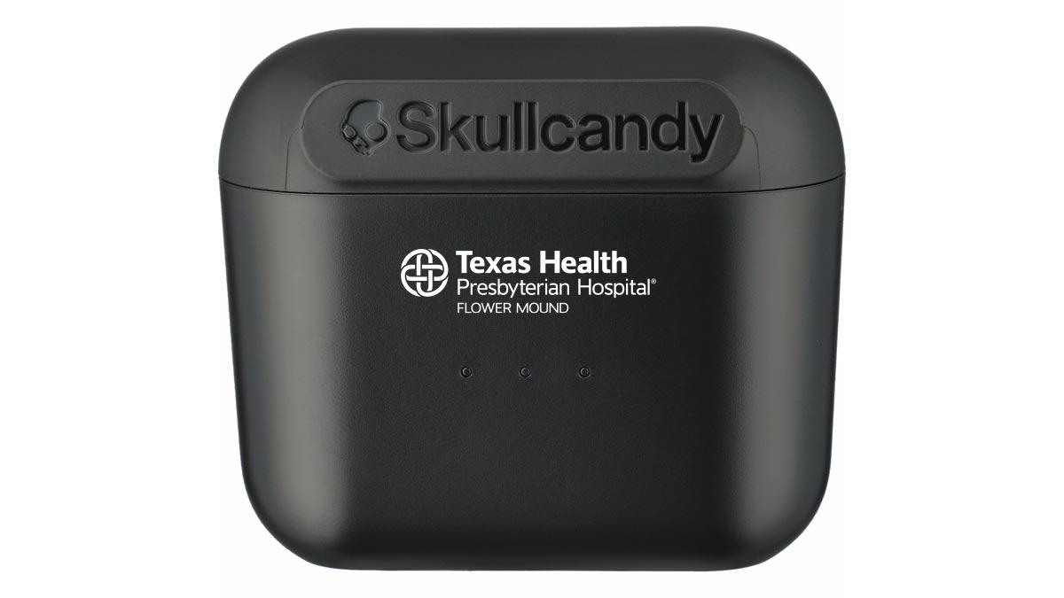 Skullcandy-Earbuds-2