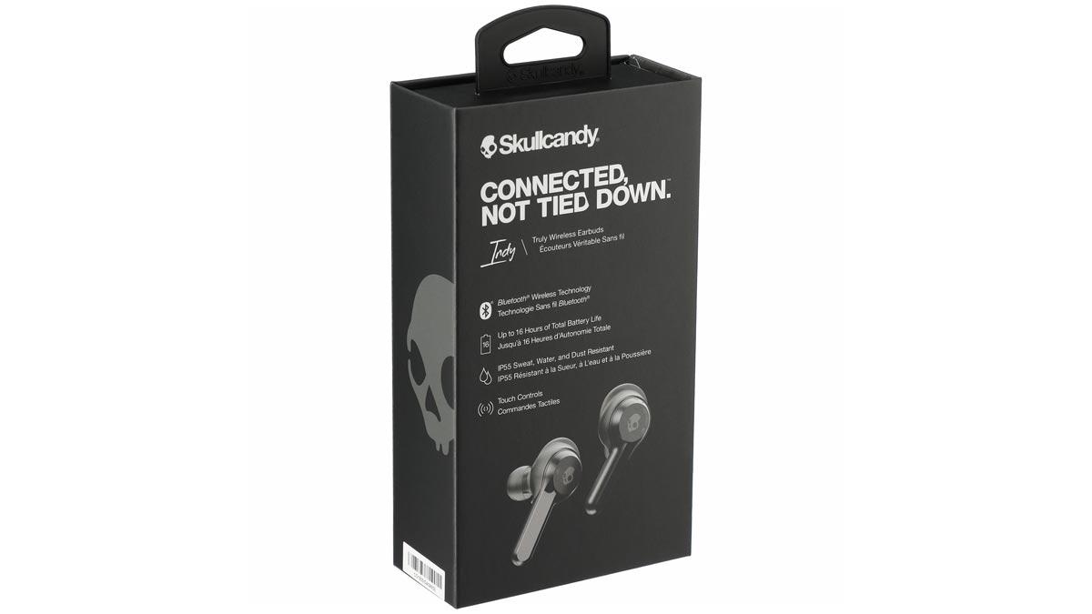 Skullcandy-Earbuds-5