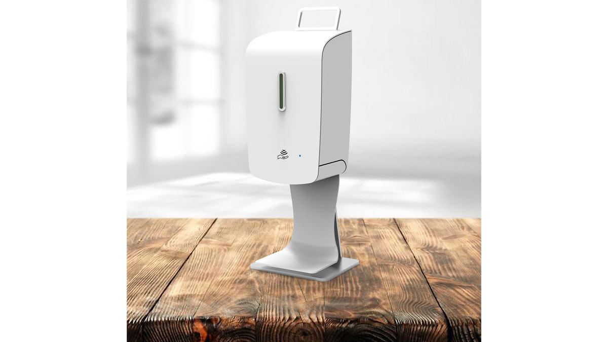 Hand-Sanitizer-Dispenser-Desktop-2