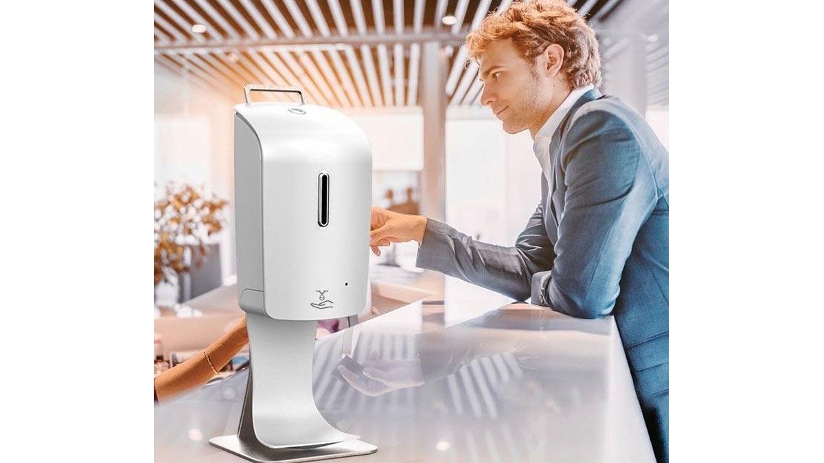 Hand-Sanitizer-Dispenser-Desktop-3