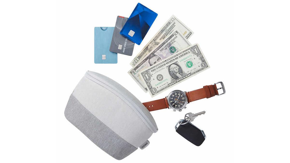 Homedics---UV-Clean-Portable-Sanitizer-Bag-Gray-1