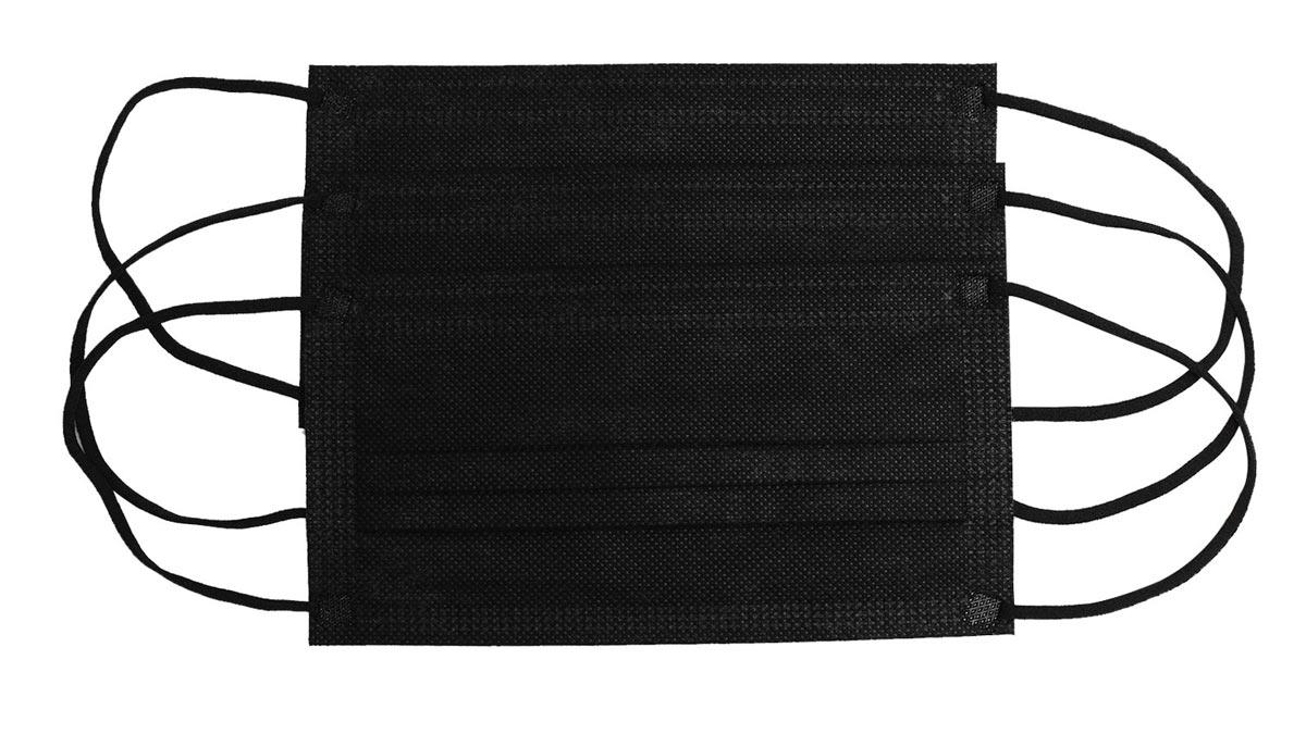 Item-GP-M03-01-Black-1