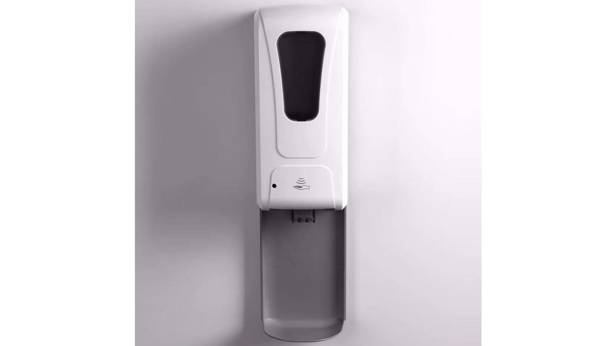 Wall-Hung-Style-Auto-Hand-Sanitizer-2